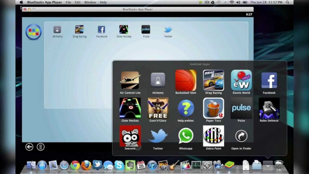 How to download BlueStacks for PC, Mac, Windows 10 and Android?