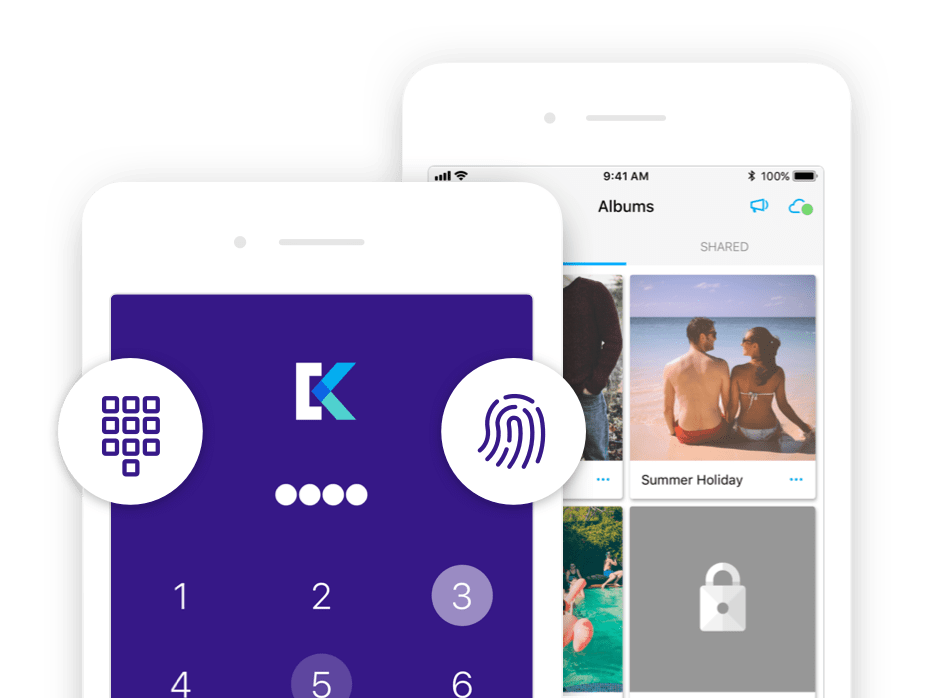 How to download Keepsafe for PC, Android and Windows 10?