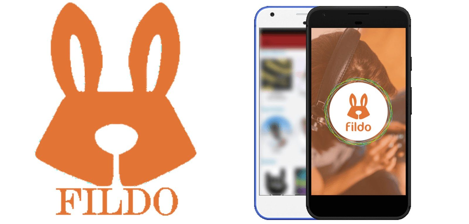 How To Download Fildo for PC, Android & Windows 10?