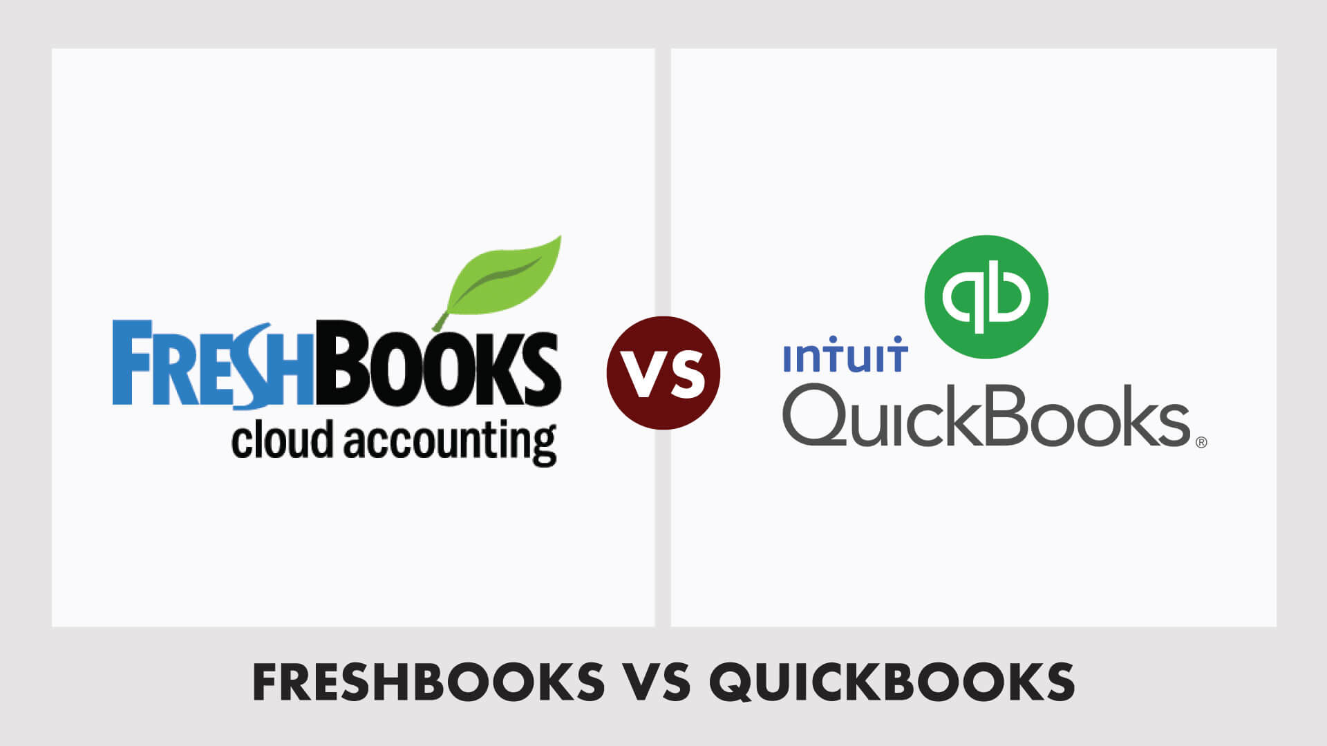 Freshbooks Vs for Beginners
