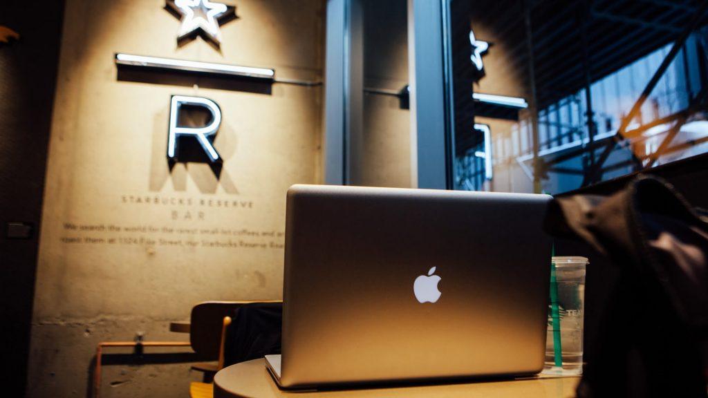 Top Best Freelancing Sites