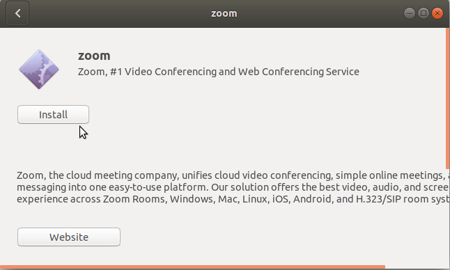 How to Download Zoom for Ubuntu?