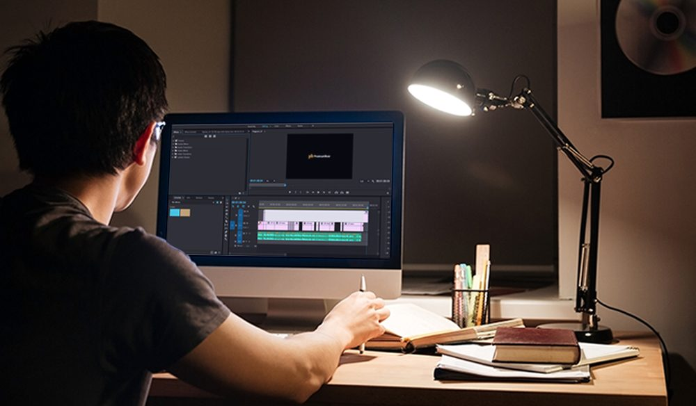 Know It All : Video Editing Tools And Some Useful Tricks
