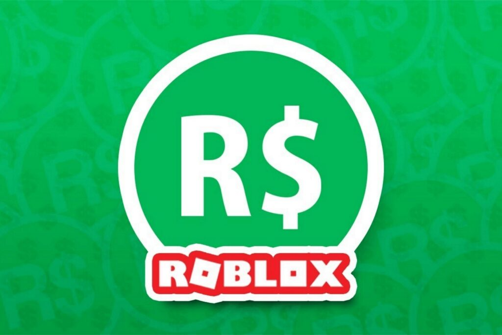 How to Get Free Robux Instantly?