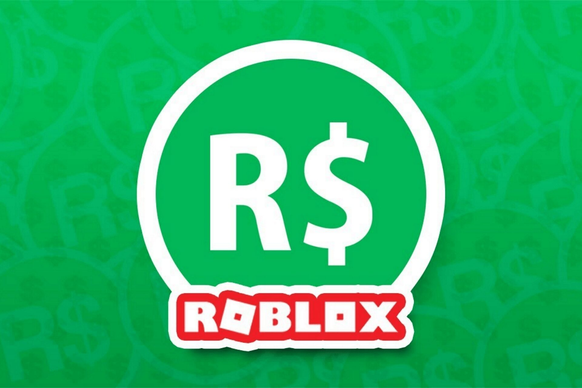 Free Robux Scams 2020 5 Ways How To Get Free Robux Instantly Jealous Computers