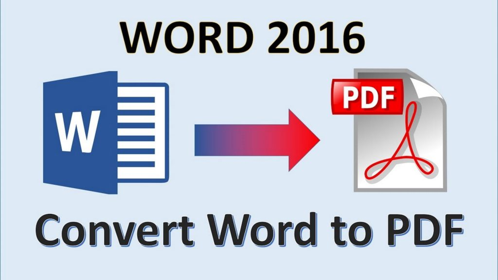 Best Pdf To Word Conversion Tool Online
