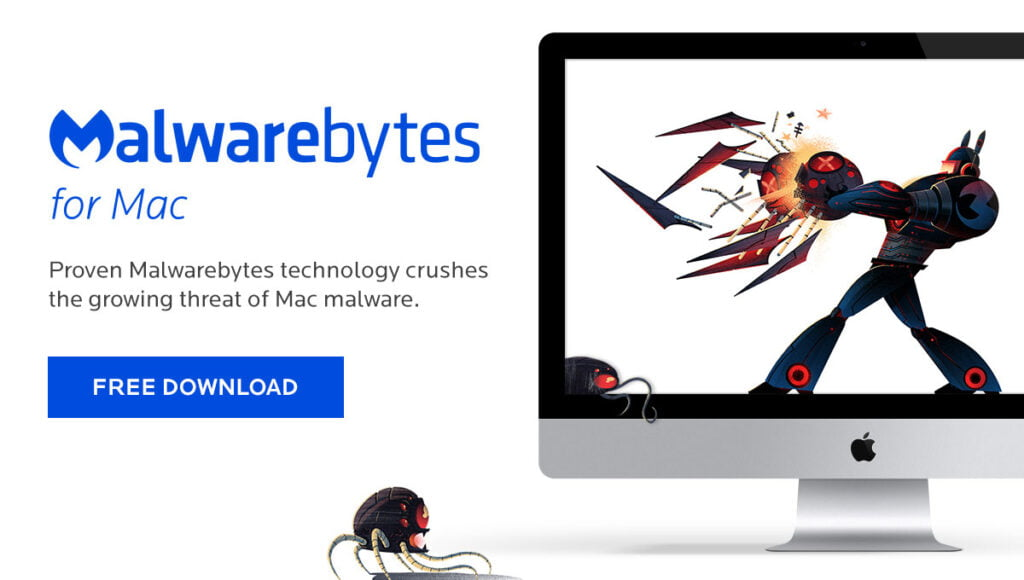 Malwarebytes For Mac Facebook