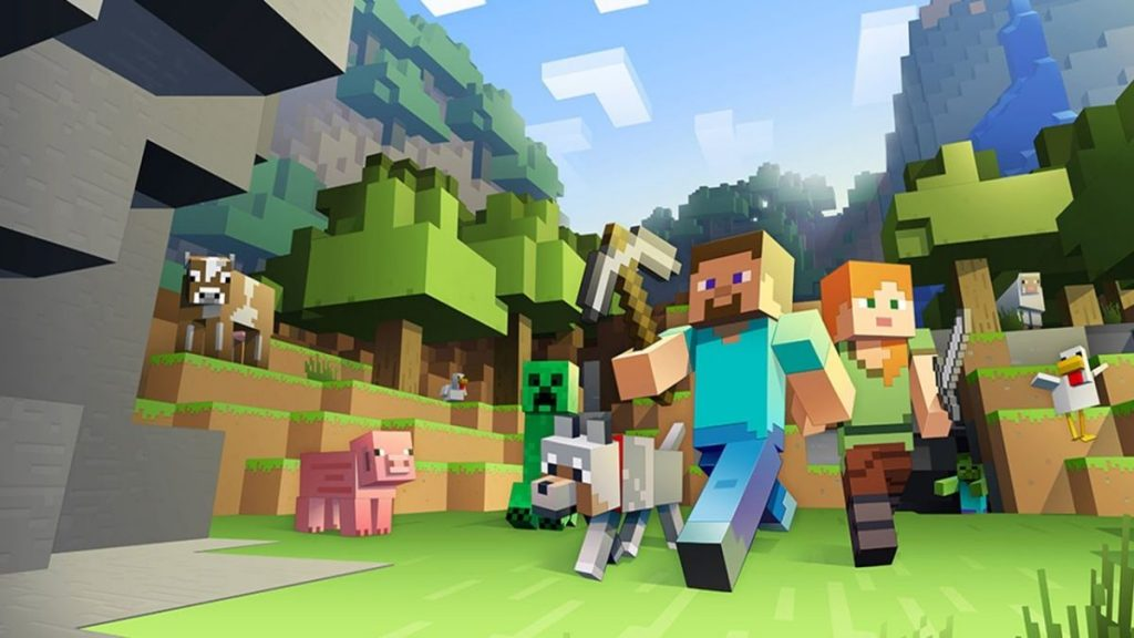 How To Allocate More RAM in Minecraft