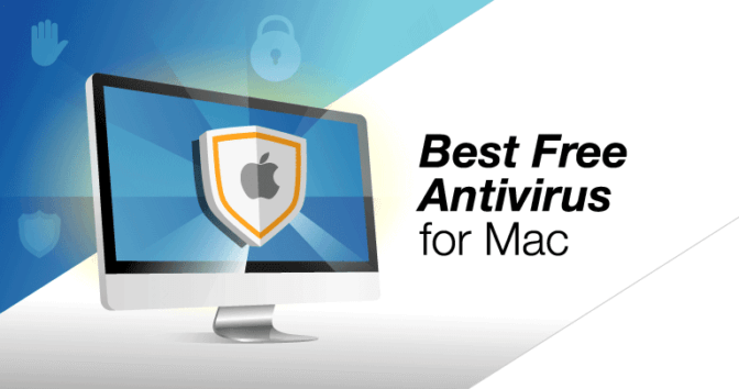 Best Free Mac Antivirus in 2020. Do you need virus protection on Mac?