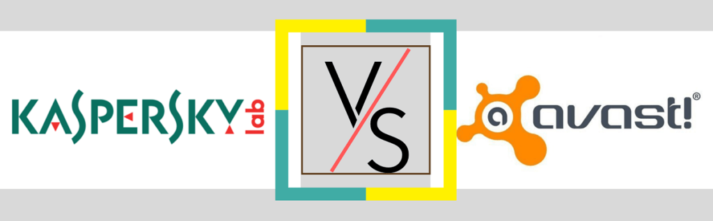 kaspersky vs avast 2020
