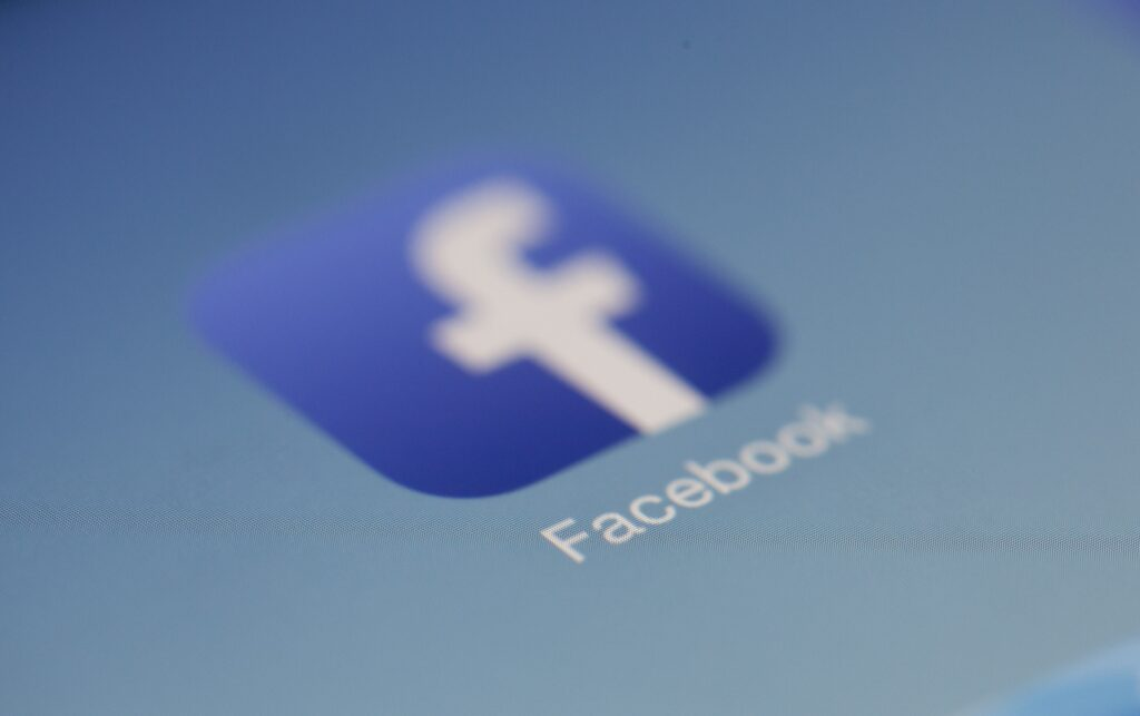 learn how to view your facebook as someone else