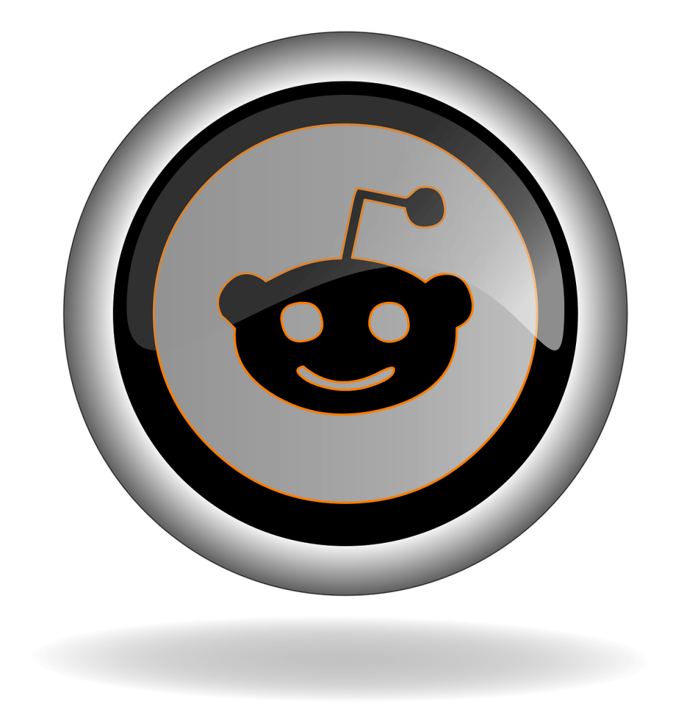How to change Reddit username - the only working way in 2020