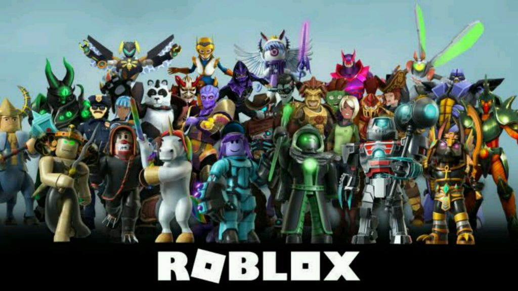 How Many People Play Roblox?