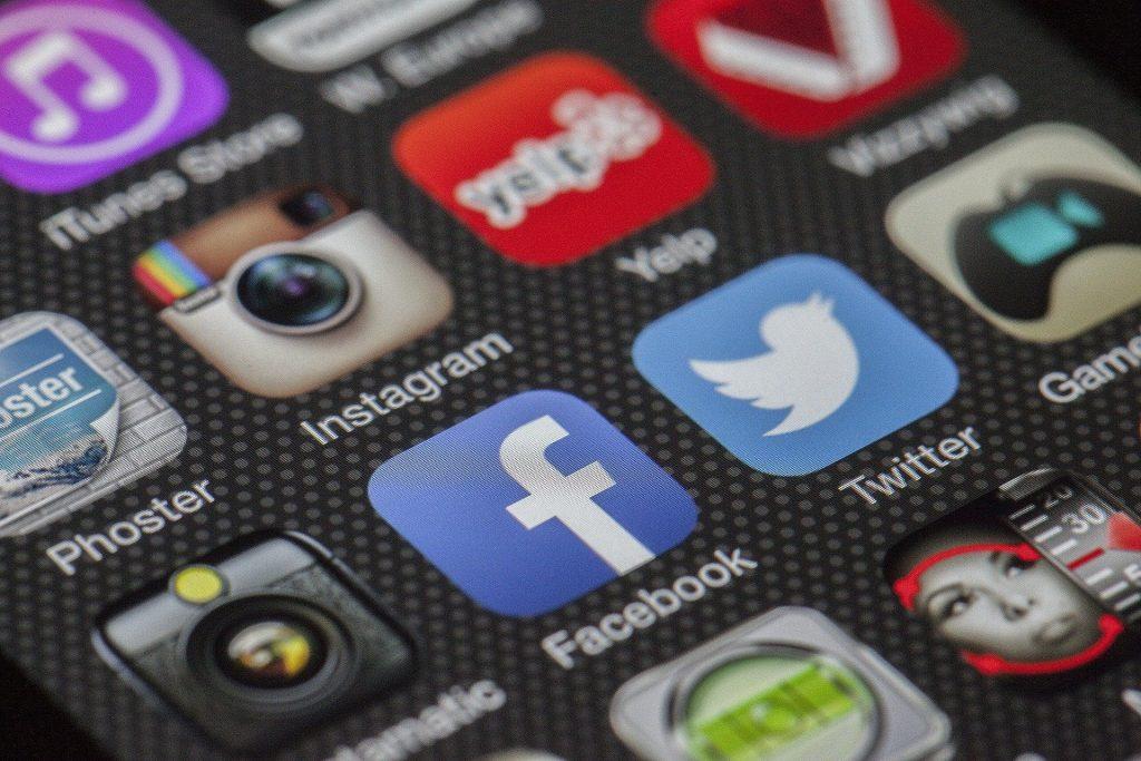 How to hack a Facebook account? Facebook Hacks