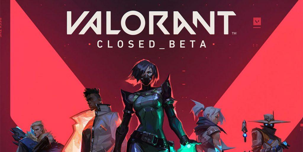 Is Valorant Free? How To Get Valorant