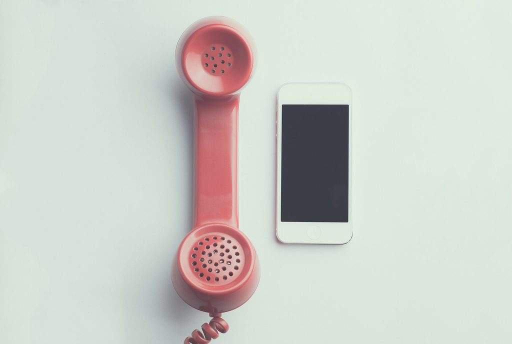 How To Reverse Look Up A Phone Number