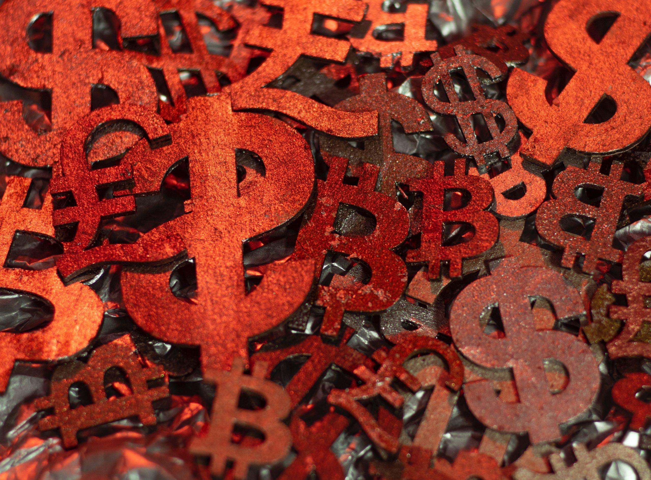 Understanding The Technology Behind Bitcoin 4
