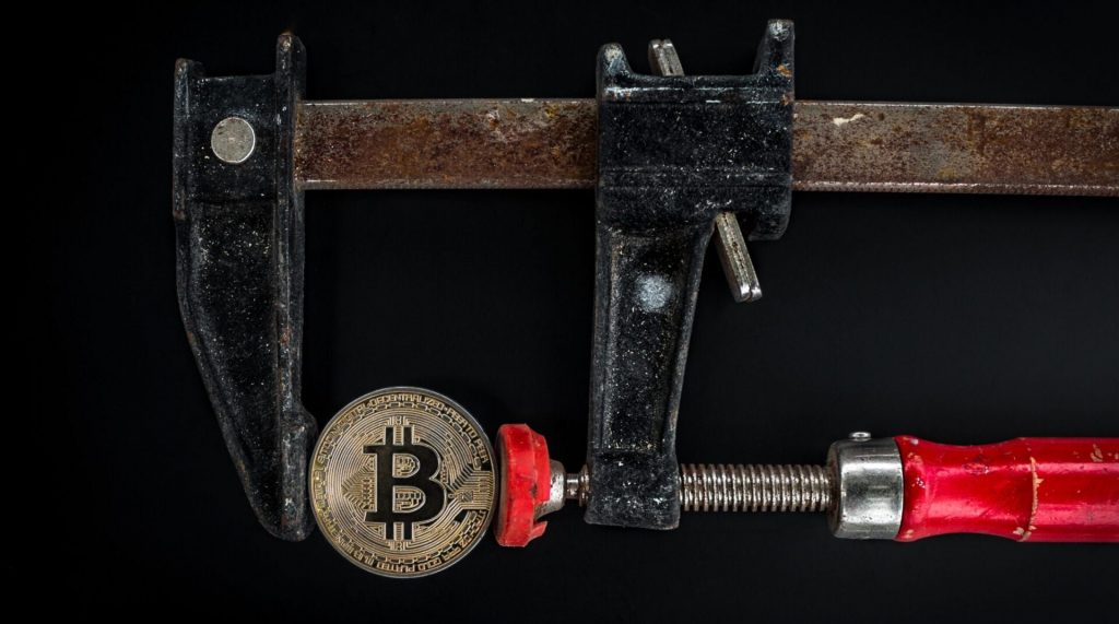 Understanding the technology behind Bitcoin