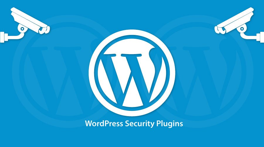 WordPress with Sucuri Security