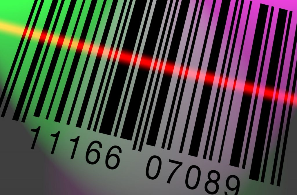 What to Look For in a Barcode Reader