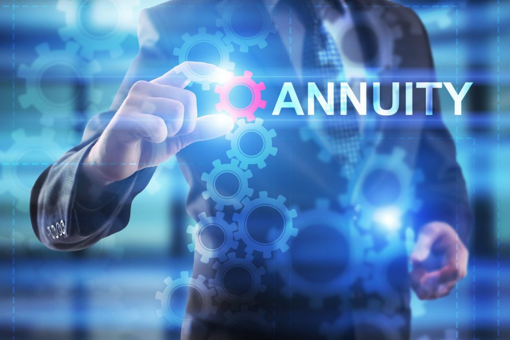 When Does an Immediate Annuity Begin Making Payments?