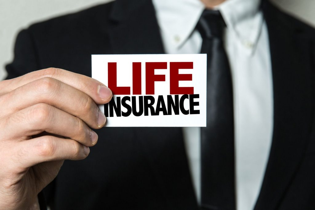5 Common Life Insurance Mistakes and How to Avoid Them