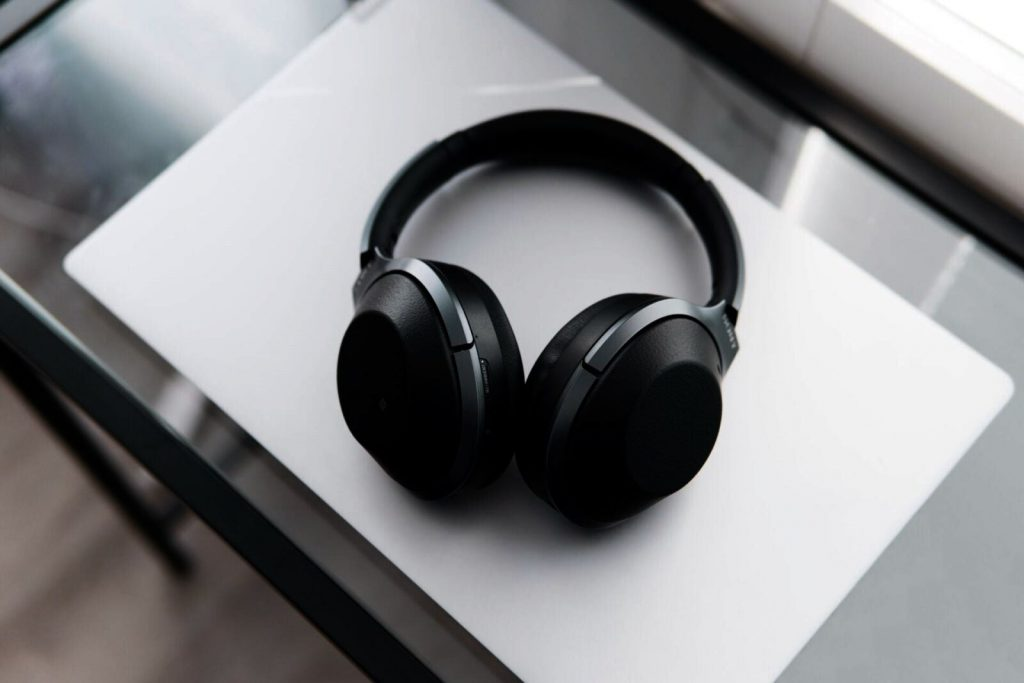 5 Best Bluetooth Headsets