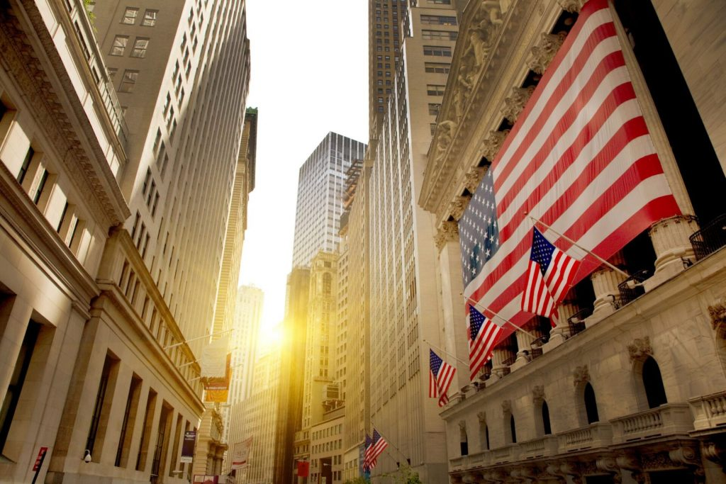 The Qualifications Required For An IPO In The New York Stock Exchange