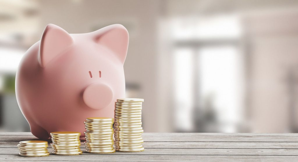 What Is a High Yielding Savings Account?