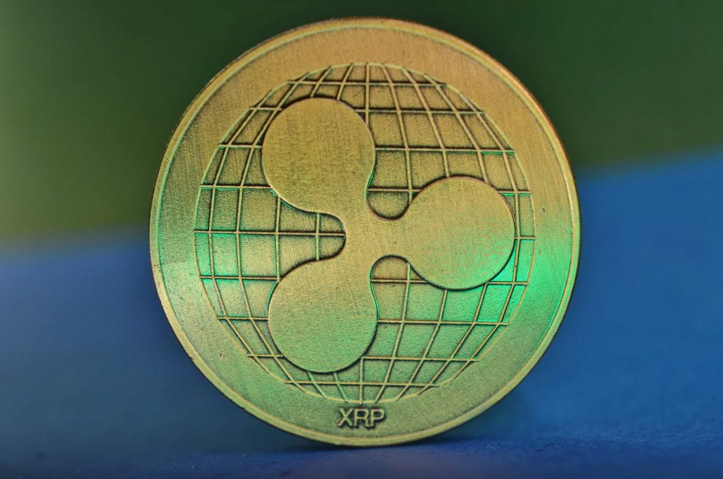 5 Tips How To Buy Ripple Cryptocurrency 1