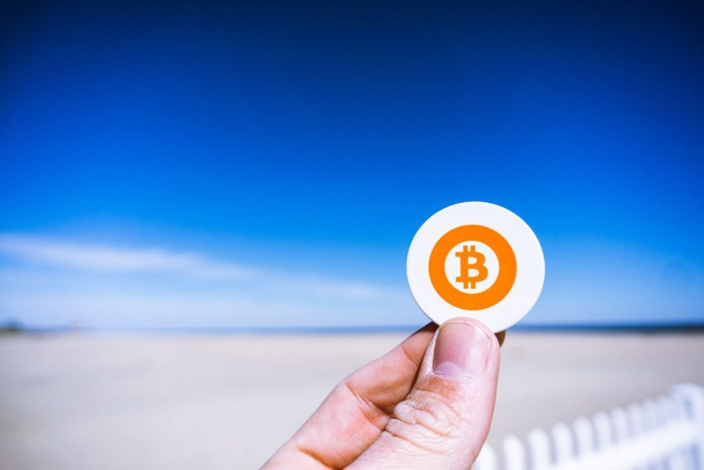 Bitcoin wallets – What are the types and how to choose one?