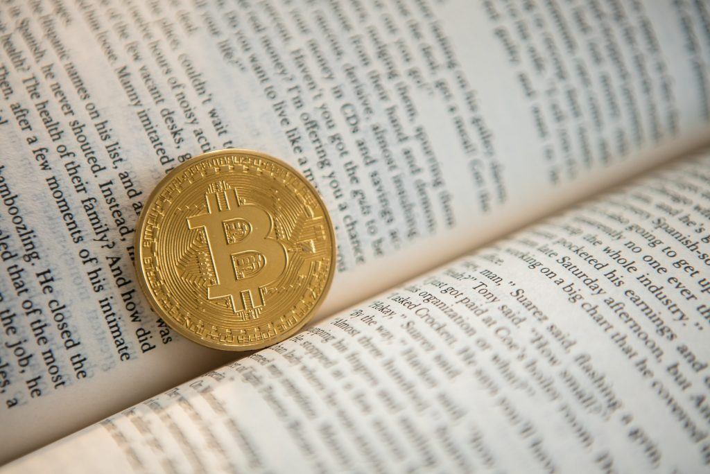 Bitcoin Trading – What Beginners Should Understand 1