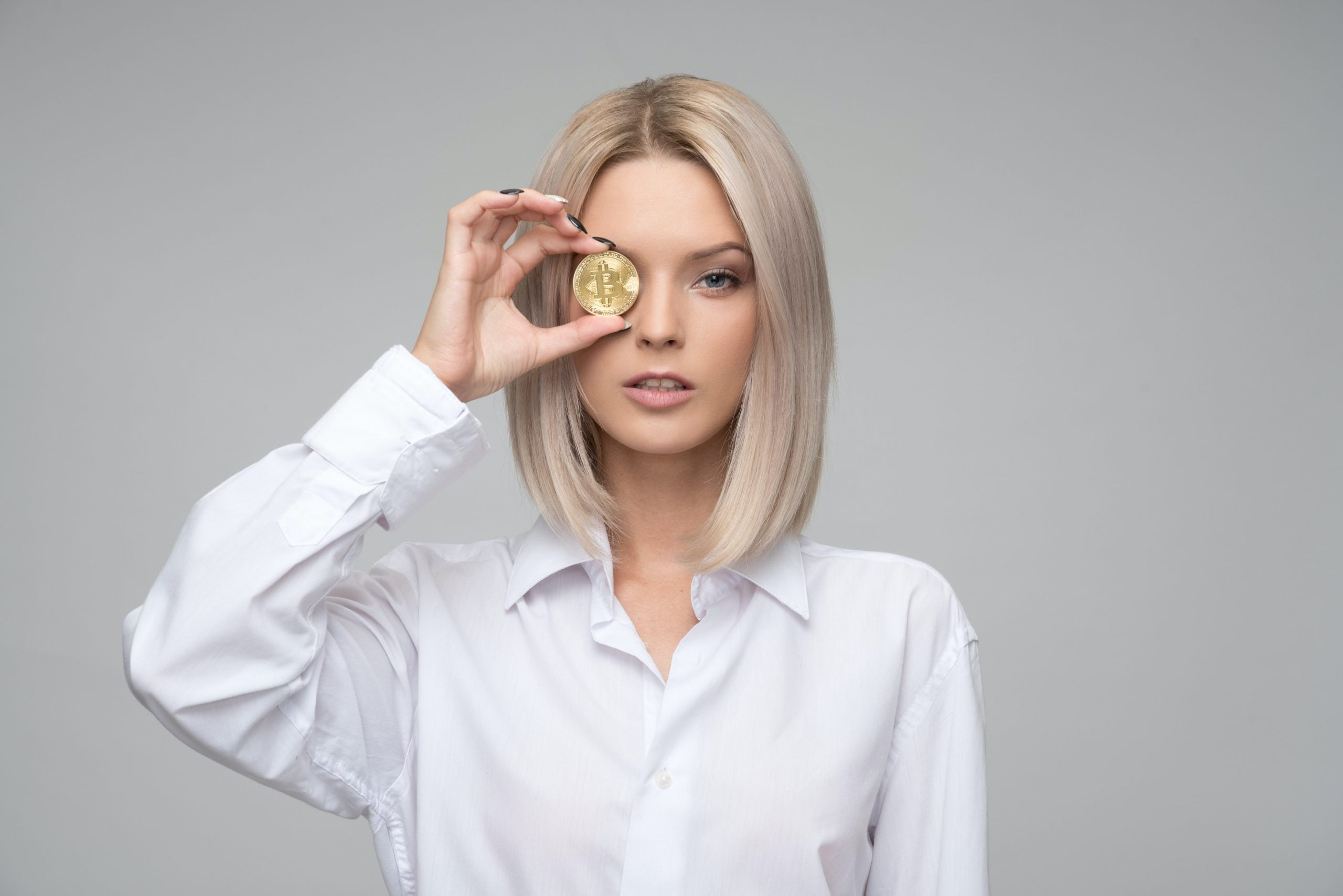 Bitcoin Trading – What Beginners Should Understand 2