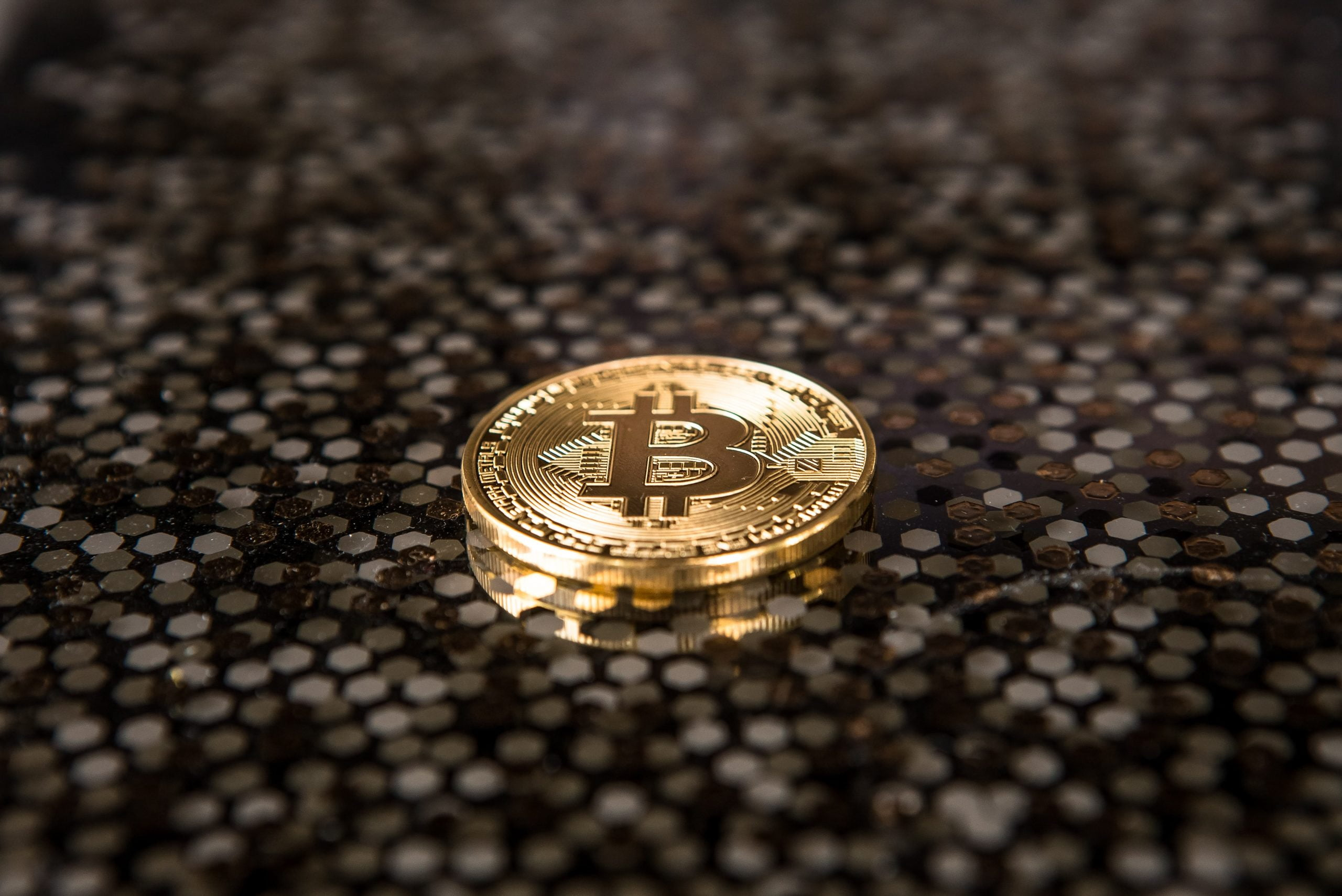 Bitcoin Trading – What Beginners Should Understand 3