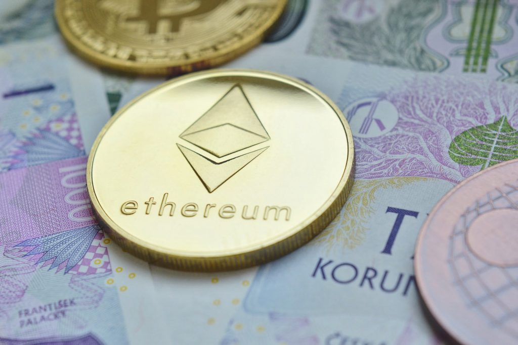 How Much Will Ethereum Be Worth In 2025 1