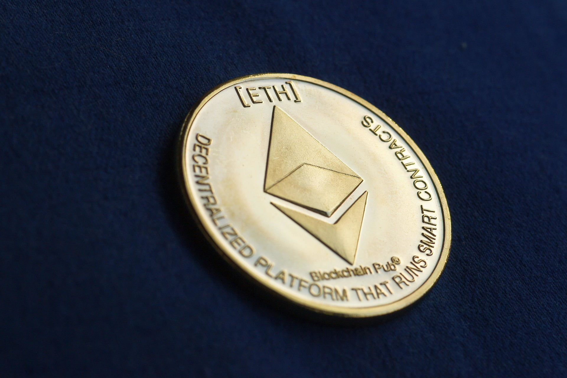 How Much Will Ethereum Be Worth In 2025 3