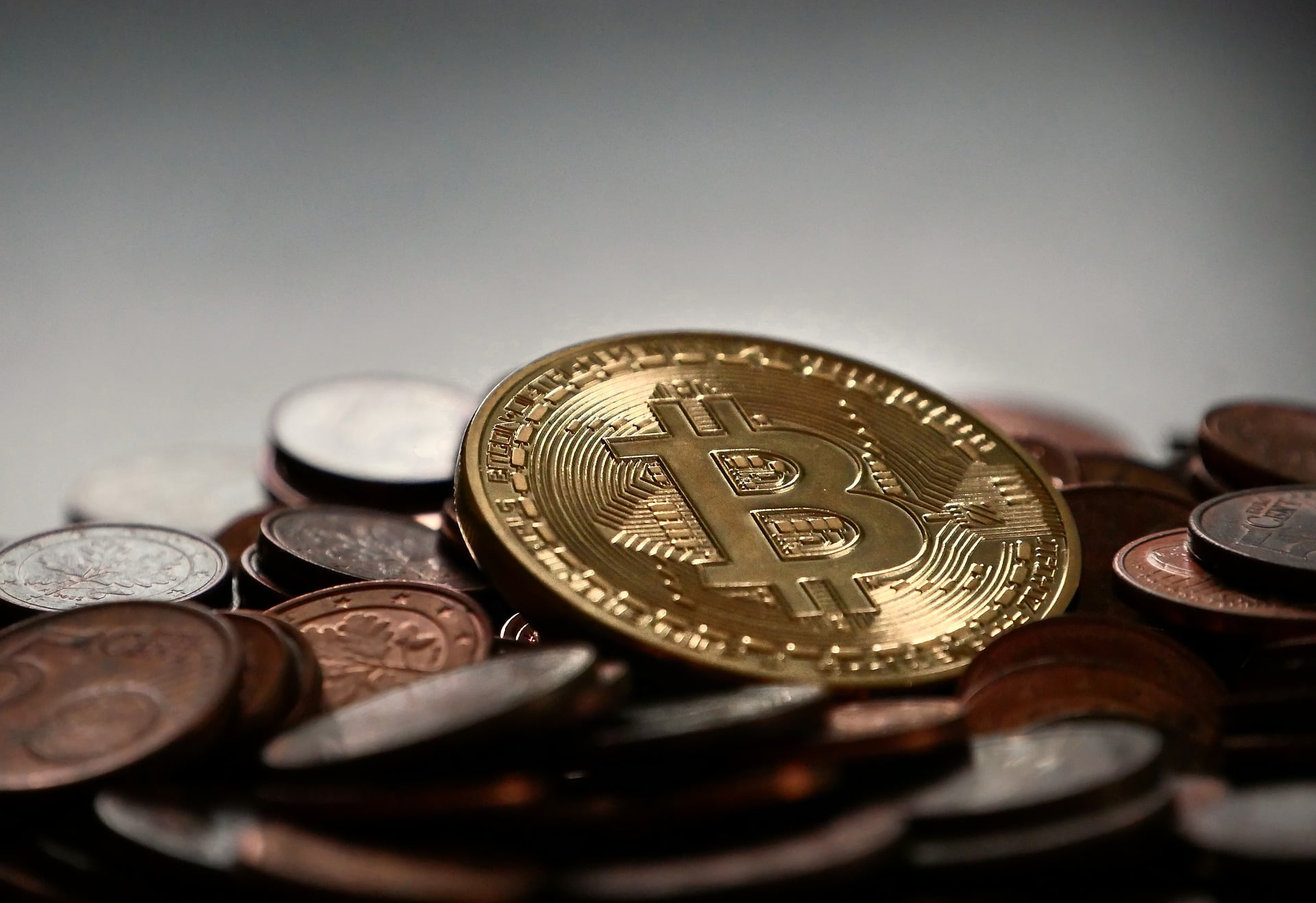 Let's Know How To Acquire Bitcoins With Ease 2