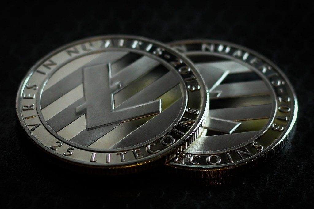 Litecoin Price Prediction 2021 How Much Will Litecoin Be Worth In 2025 1