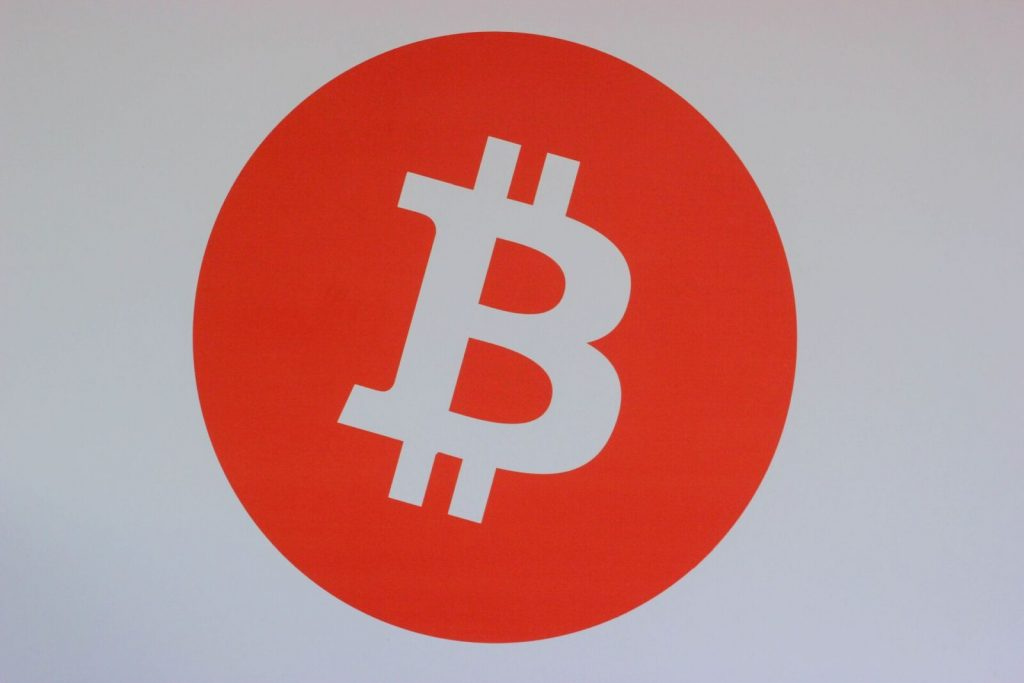 An expert guide to choose a bitcoin trading platform 1