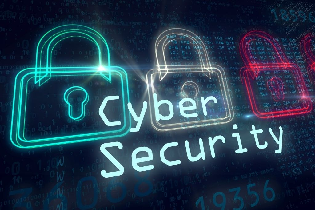 5 Cybersecurity Tips To Start 2021 Strong With Your Macbook 2