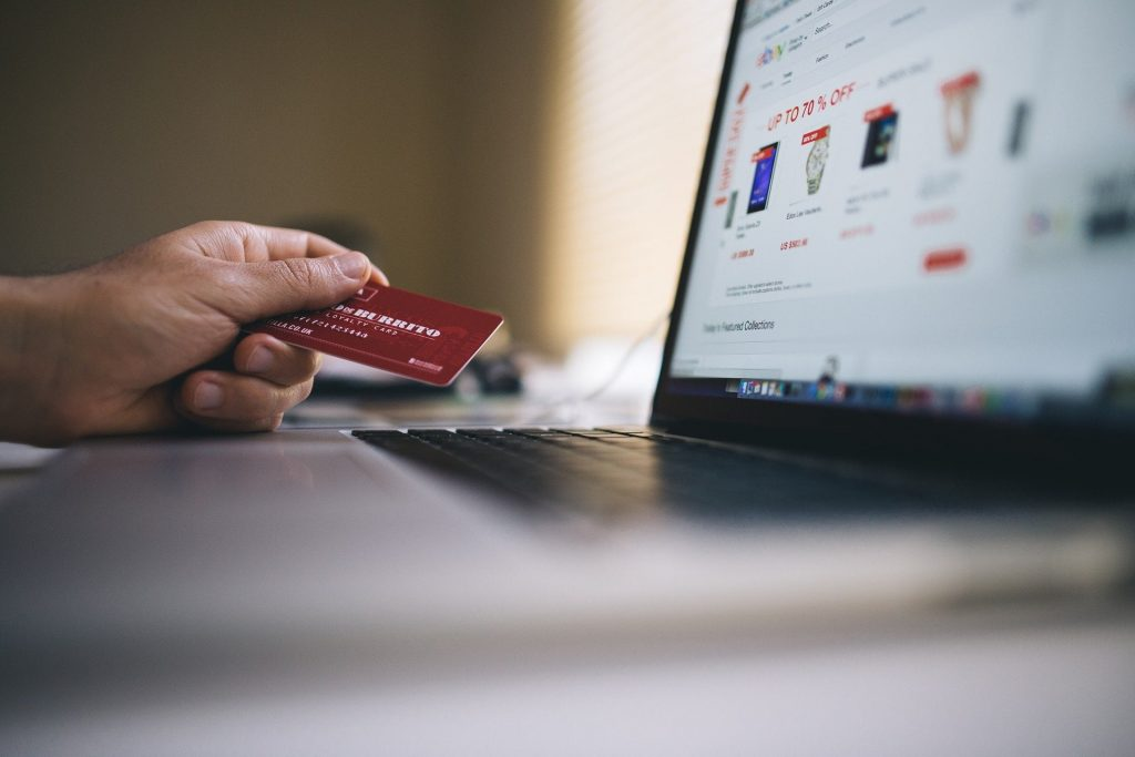 5 Technical Tips For Ecommerce Businesses 2