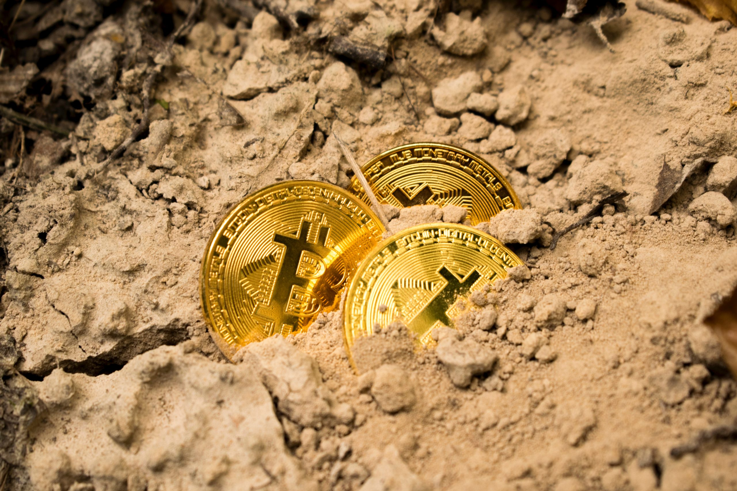 Bitcoin Price Prediction 2021 How Much Will Bitcoin Be Worth In 2025 2