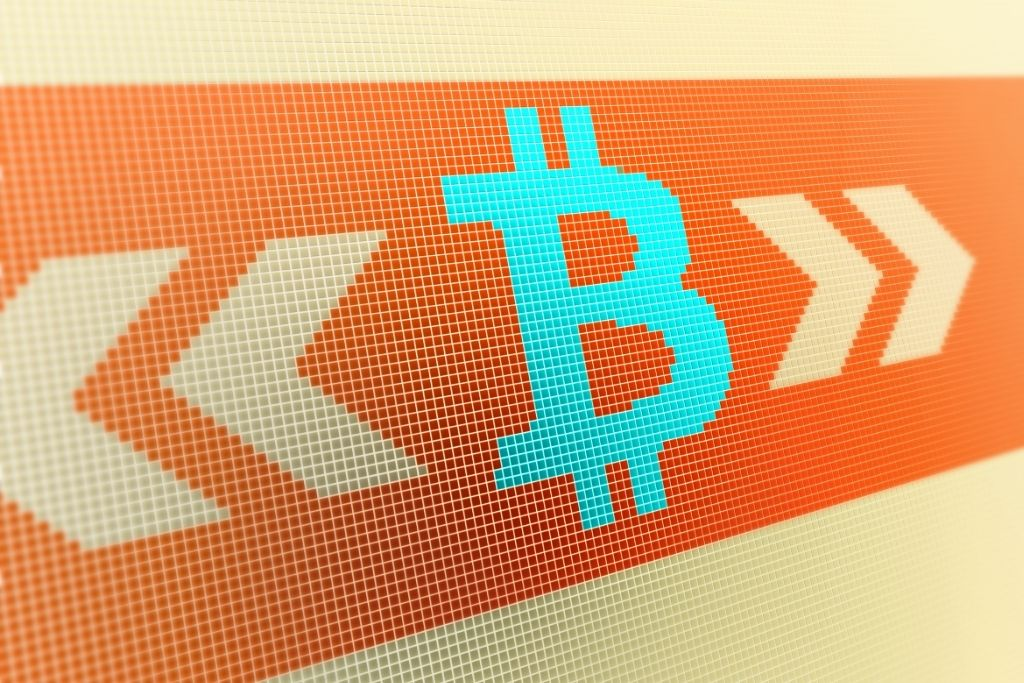 How To Use A Bitcoin Atm 2