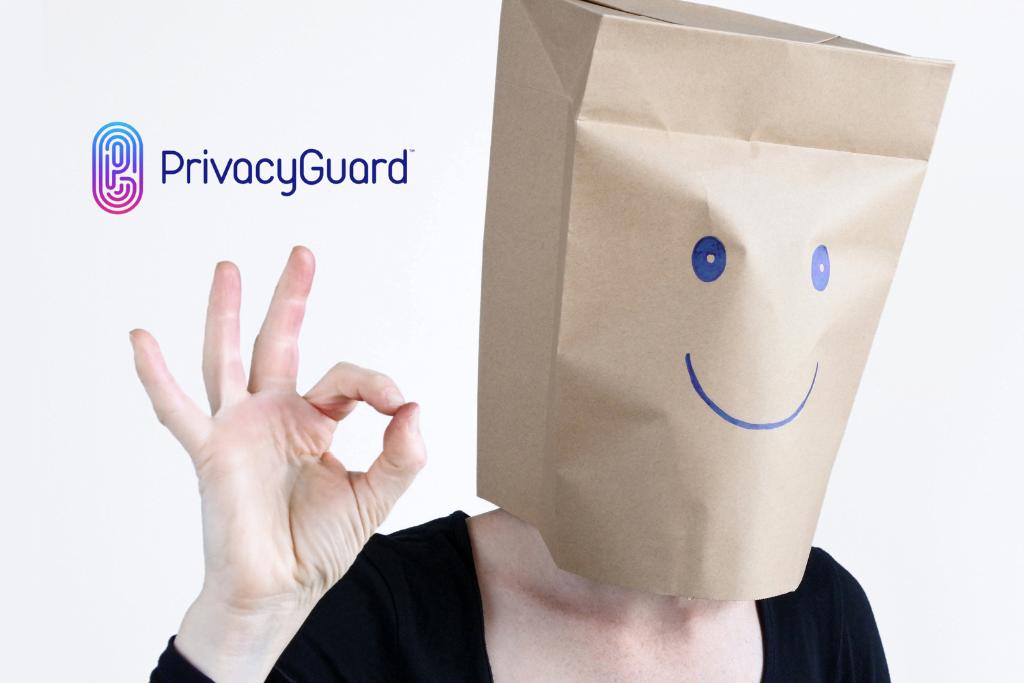 Privacyguard Review