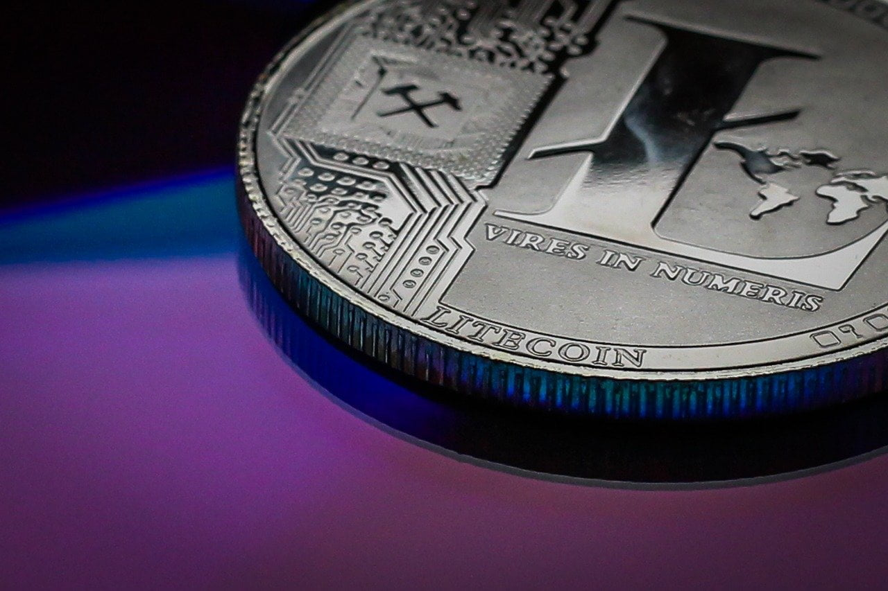 The 10 Most Important Cryptocurrencies Other Than Bitcoin 3