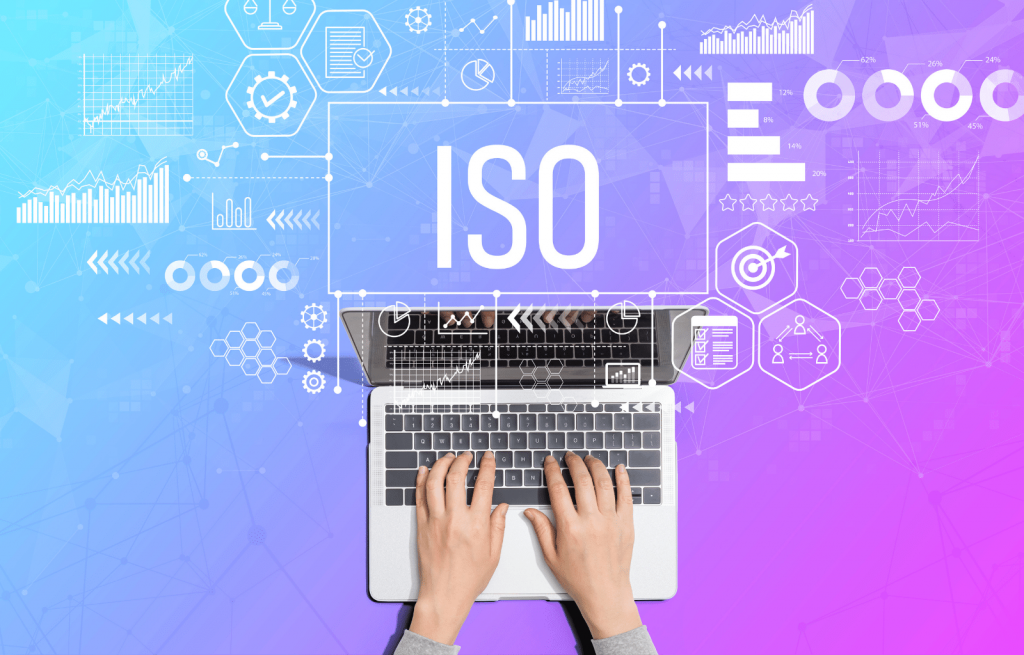 What Is Iso Certification Why Is It Important