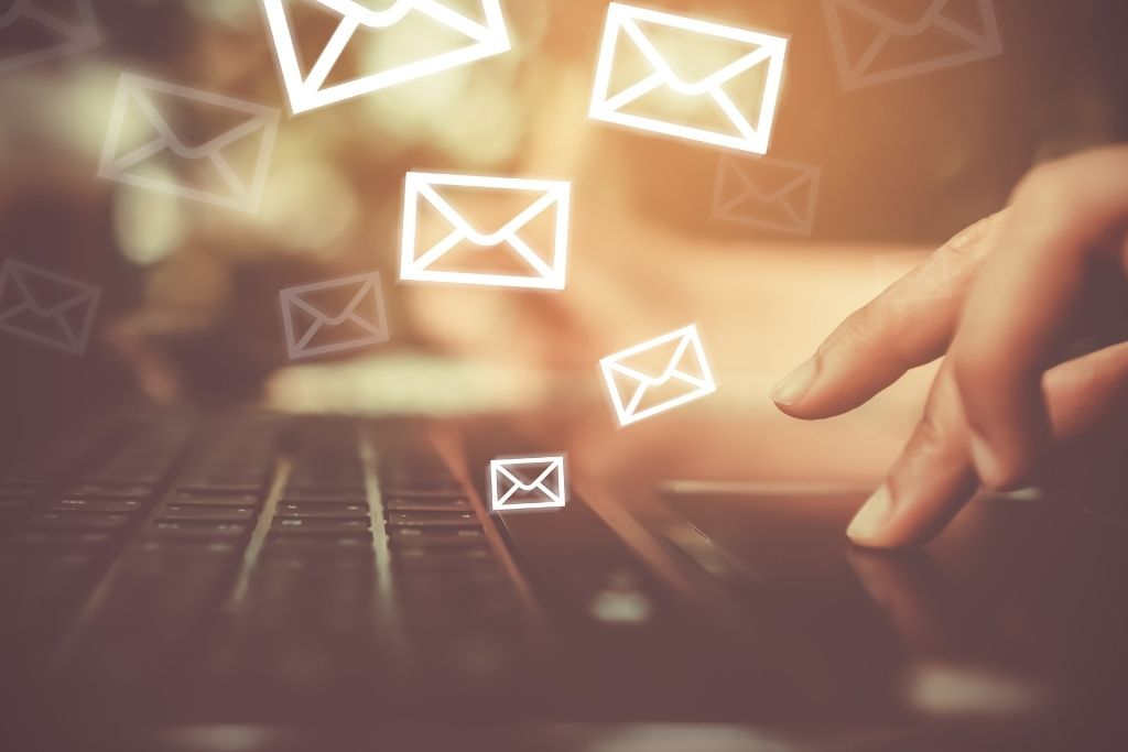 How To Prevent Fraud And Improve Security In Email Marketing 2