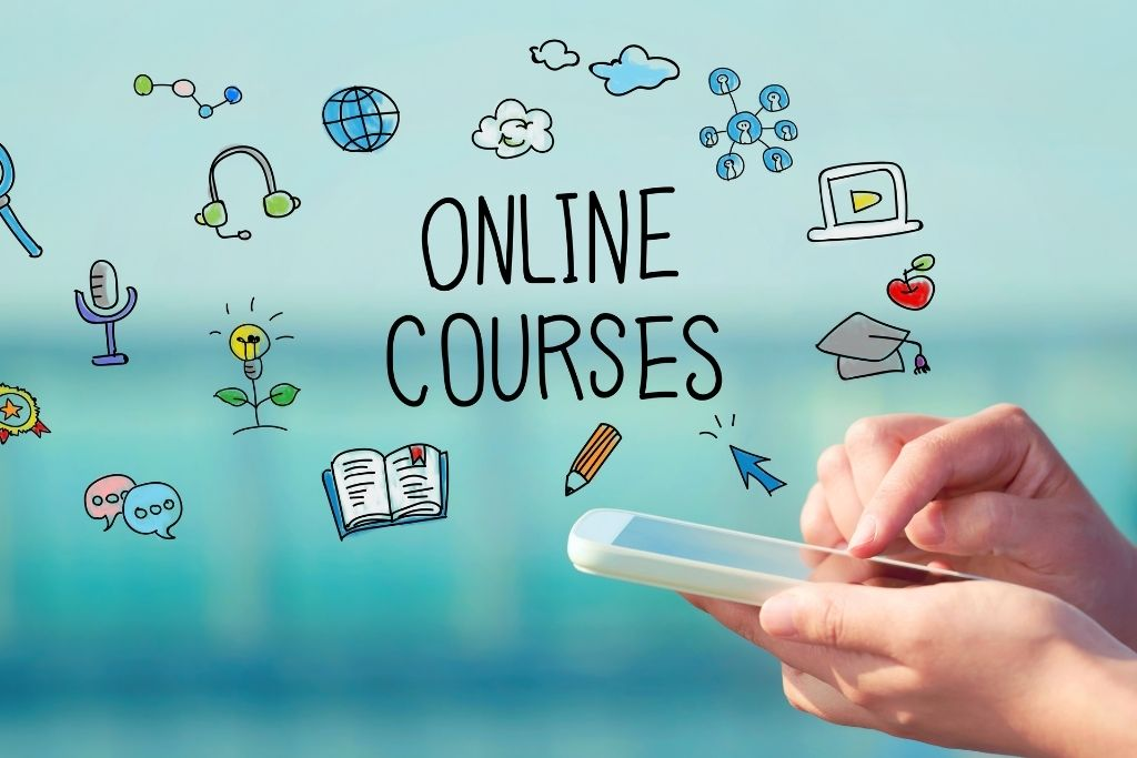 5 Of The Best Online Prep Course Providers 2