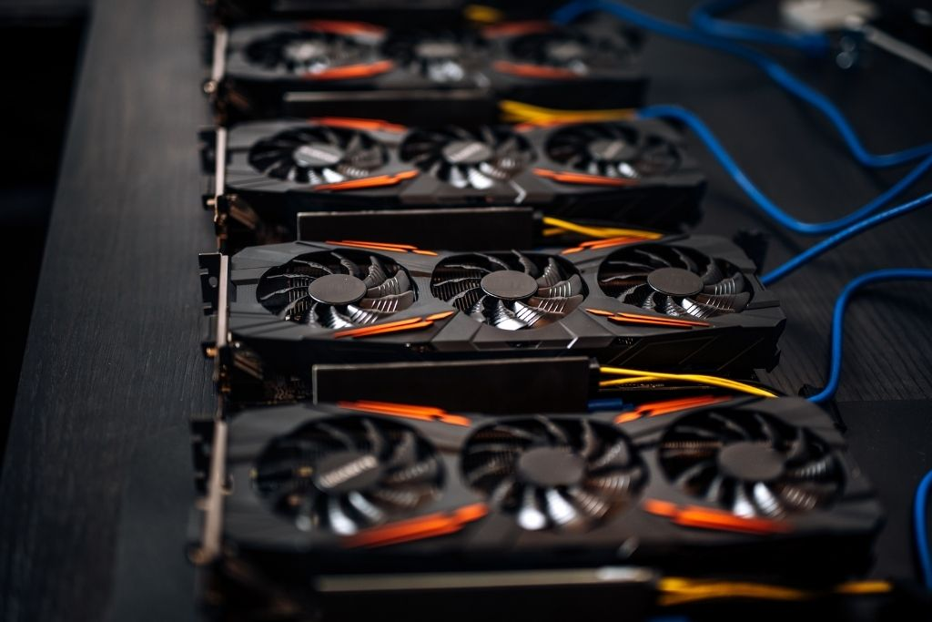 Best Ethereum Mining Pools For 2021 1