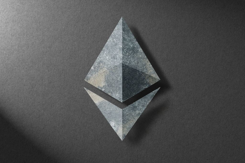 Best Ethereum Mining Pools For 2021